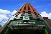 Vietcombank kín room tín dụng, lãi 9 tháng tăng 47%