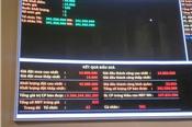 [Live] IPO BSR: Giá đặt mua cao nhất 14,8 triệu đồng/cp, giá trúng bình quân 23.043 đồng/cp