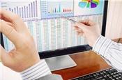 Tuần 10-14/6: Tự doanh CTCK mua ròng trở lại 174,8 tỷ đồng, vẫn 'xả' CCQ E1VFVN30