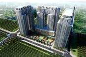 Hodeco được chấp thuận làm chủ đầu tư Khu nhà ở xã hội ở Bà Rịa – Vũng Tàu