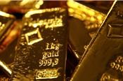 Vàng SJC giảm trở lại, vẫn cao hơn thế giới hơn 3 triệu đồng/lượng