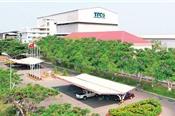 Thành Thành Công đã mua xong 35 triệu cổ phiếu SBT
