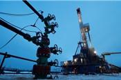 Tồn kho tại Mỹ tăng, lo ngại liên quan căng thẳng thương mại khiến giá dầu giảm 2%