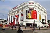 Vincom Retail chốt danh sách cổ đông phát hành cổ phiếu thưởng tỷ lệ 22,5%