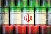 Ba nhân tố bí ẩn sẽ tác động tới giá dầu trong ngắn hạn