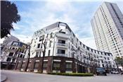 Văn Phú - Invest nổi bật với những dự án bất động sản nào?