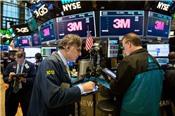 Dow Jones mất hơn 130 điểm vì cổ phiếu công nghiệp, Nasdaq phục hồi