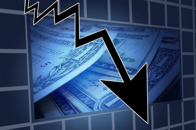 Morgan Stanley: Thị trường chứng khoán Mỹ sắp đón một cơn bão mới