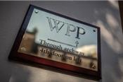 Tập đoàn quảng cáo lớn nhất thế giới WPP cắt giảm hàng nghìn việc làm
