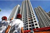 Cục phó Cục Quản lý nhà: Tồn kho bất động sản còn khá lớn, gần 23.000 tỷ đồng