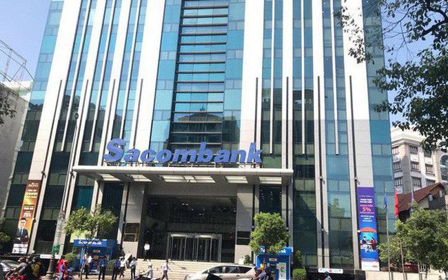 Chứng khoán Liên Việt muốn gom 2 triệu cổ phiếu STB