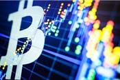 Tiền ảo bị bán tháo, giá Bitcoin xuống thấp nhất kể từ tháng 6