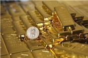 Nhà đầu tư nghiêng về tài sản rủi ro hơn, giá vàng giảm