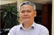 """""""Thiếu 2 dấu hiệu nữa thị trường bất động sản Việt Nam sẽ bong bóng"""""""