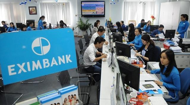 Eximbank triệu tập ĐHĐCĐ năm 2020 lần 3 giữa dịch bệnh