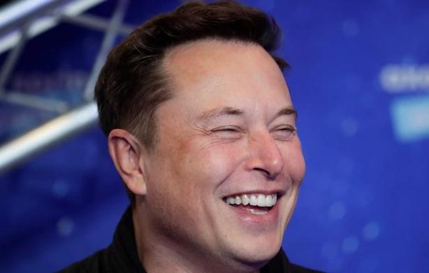 Giới bán khống Tesla mất hơn 39 tỷ USD