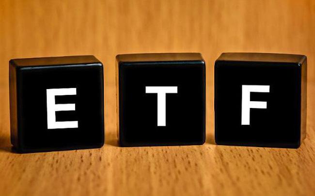 FTSE Vietnam Index thêm HNG và loại 3 cổ phiếu Việt Nam khỏi danh mục trong đợt review cuối năm 2018
