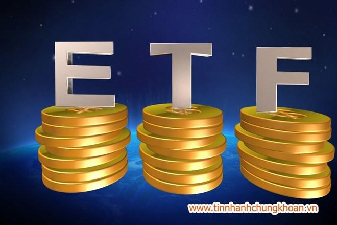 Sửa quy tắc tính chỉ số, rộng đường cho quỹ ETF nội