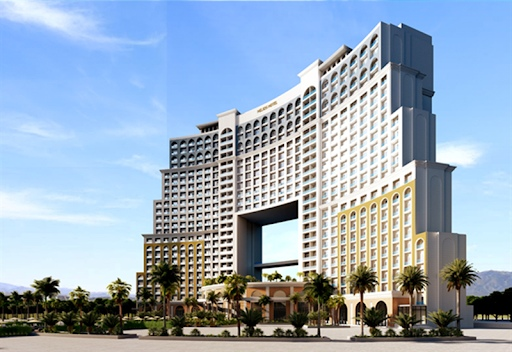 Everland nhận chuyển nhượng 25% cổ phần của Xuân Đài Bay