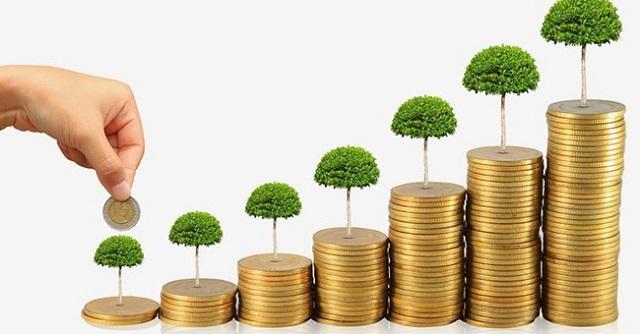 EVN Finance muốn tăng vốn thêm 397 tỷ đồng, tập trung tái cơ cấu và xử lý nợ xấu