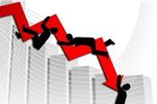 Nhiều cổ phiếu lớn hồi phục, VN-Index chỉ còn giảm hơn 5 điểm