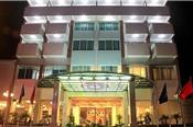 IPO Duyên hải Quảng Ninh: Lượng đặt mua gấp gần 13 lần chào bán