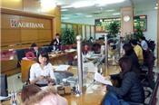 Agribank phát hành 4.000 tỷ đồng trái phiếu ra công chúng