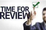 Review VN30: TCB sẽ được mua ròng mạnh