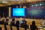 Phó Thủ tướng: Chính phủ kiên quyết để Việt Nam sớm được công nhận TTCK mới nổi