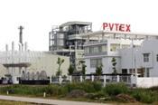 6 tháng đầu năm 2018 đạt 210 triệu tiền lãi, 'xác sống' PVTex đang trên đà hồi sinh?