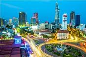 Savills: Giới siêu giàu châu Á nên xem xét đầu tư vào TP HCM