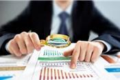 Cổ đông lớn thứ 2 của FID bị phạt do báo cáo không đúng thời gian khi giao dịch cổ phiếu