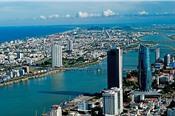 Năm 2019, giá đất ở Đà Nẵng cao nhất 98,8 triệu đồng/m2