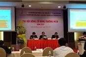 ĐHĐCĐ FDC: TDH sẽ nâng sở hữu tại FDC lên 65%