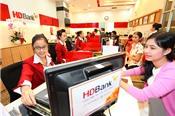 Cao su Đồng Nai hủy đấu giá bán cổ phiếu HDBank