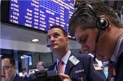Lo ngại về đàm phán thương mại với Trung Quốc, chứng khoán Mỹ giảm điểm