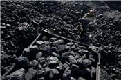 Trung Quốc tăng cường cắt giảm sản lượng than