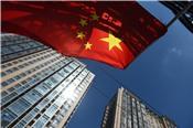 Trung Quốc trữ tiền mặt trị giá 410 tỷ USD để kích thích kinh tế