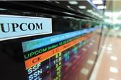 Bộ Tài chính ban hành thông tư thúc đẩy doanh nghiệp cổ phần hóa lên sàn UPCoM