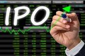 Thuốc thử IPO nặng đô kế tiếp cho TTCK