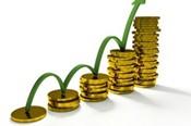 Chứng khoán Asean phát hành thêm 50 triệu cp nâng vốn gấp đôi
