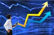 HSC: VN-Index sẽ tăng tiếp 10-15% từ nay đến cuối năm