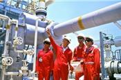 GAS kế hoạch lãi 6.429 tỷ đồng năm 2018, giảm 35%
