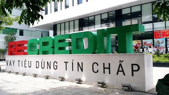 FE Credit tiếp tục huy động thành công 1,000 tỷ đồng từ trái phiếu