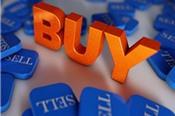 Ngày 15/2: Khối ngoại tiếp tục mua ròng 133 tỷ đồng
