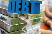 Đấu giá khoản nợ của 'đại gia' Phú Yên: BIDV tăng giá, thêm 10 ngày nhận hồ sơ