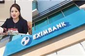 """Phó Thủ tướng chỉ đạo giải quyết vụ """"bốc hơi"""" 245 tỷ đồng tại Eximbank"""