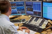 Ngày 20/6: Khối ngoại tiếp tục bán ròng 136 tỷ đồng trên HOSE