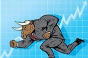 """Nhận định thị trường ngày 13/8: """"Tiếp tục hồi phục"""""""