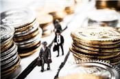 [Infographics] Những dự báo về tiền ảo trong năm 2018